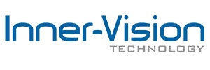 Innervision Technology