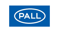 Pall filter systems