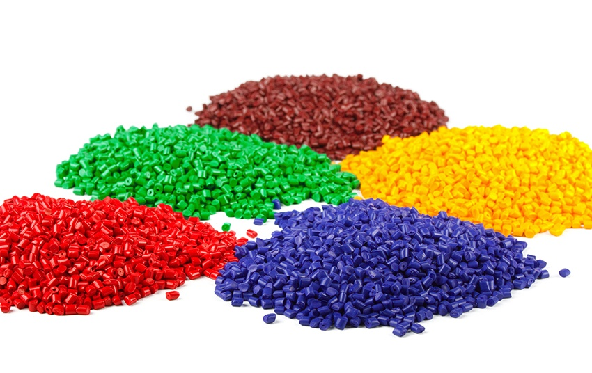 Biomaster additives provide antimicrobial protection for plastics