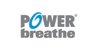 See how Addmaster has added value to Power Breathe