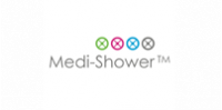 See how Addmaster has added value to Medishower