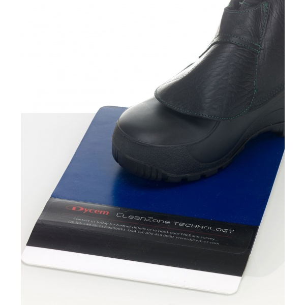 Dycem Non-Slip Products are protected with Biomaster antimicrobial technology