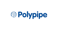 See how Addmaster has added value to Polypipe