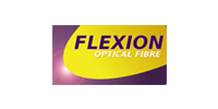 See how Addmaster has added value to Flexion Optical Bridge
