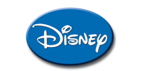See how Addmaster has added value to Disney