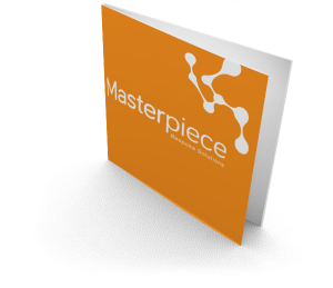 Download the Masterpiece brochure