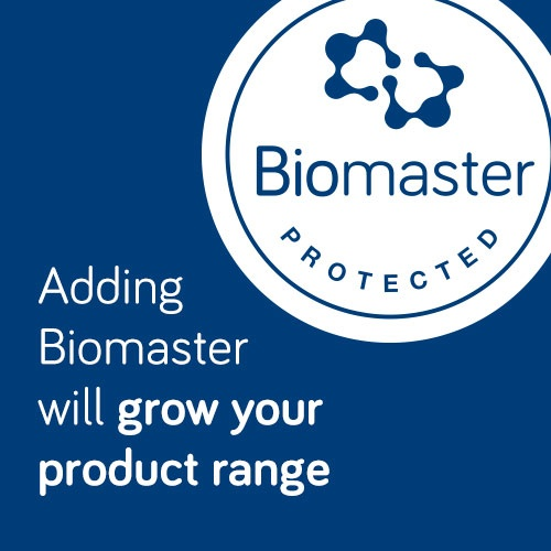 Why Choose Biomaster?