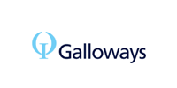See how Addmaster has added value to Galloways