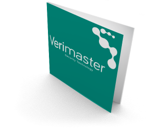 Download the Verimaster brochure