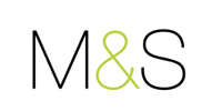 See how Addmaster has added value to M&S