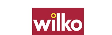 See how Addmaster has added value to Wilko