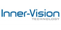See how Addmaster has added value to Inner-Vision Technology