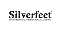 See how Addmaster has added value to Silverfeet