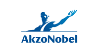See how Addmaster has added value to Akzo Nobel