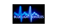 See how Addmaster has added value to Blue Light Services