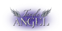 See how Addmaster has added value to Tangle Angel