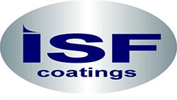 See how Addmaster has added value to ISF Coatings