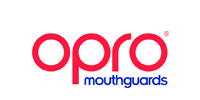 See how Addmaster has added value to OPRO Mouthguards