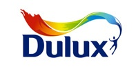 Dulux uses Verimaster to protect products against counterfeiting