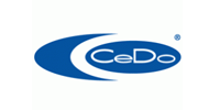 See how Addmaster has added value to Cedo
