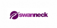 See how Addmaster has added value to Swanneck