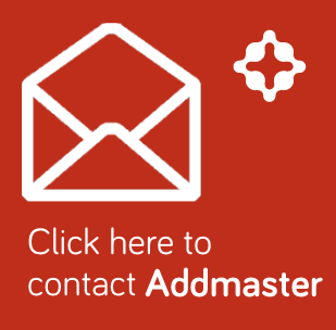 Addmaster is Europe's leading provider of innovative, high technology, high performance additives