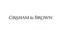 See how Addmaster has added value to Graham & Brown