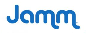 See how Addmaster has added value to Jamm Products