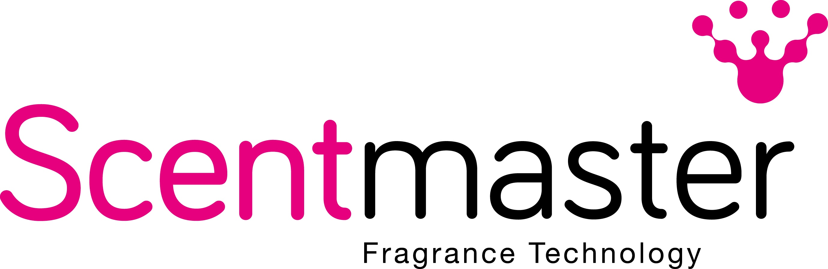 Scentmaster Fragrance Technology
