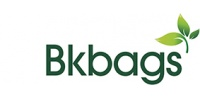 See how Biomaster has added value to BK-Bags
