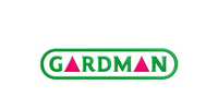 See how Addmaster has added value to Gardman