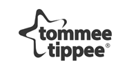 See how Addmaster has added value to Tommee Tippee