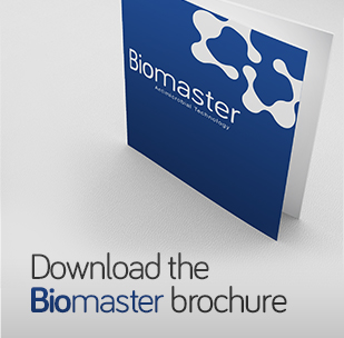 Find out more about Biomaster by downloading our brochure