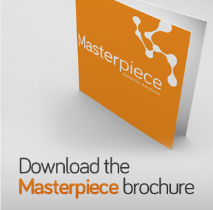 Find out more about Masterpiece by downloading our brochure