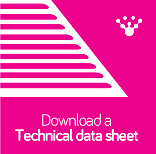 Find out how Scentmaster could enhance your products by downloading one of our technical data sheets