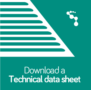 Find out how Verimaster could protect your brand by downloading one of our technical data sheets