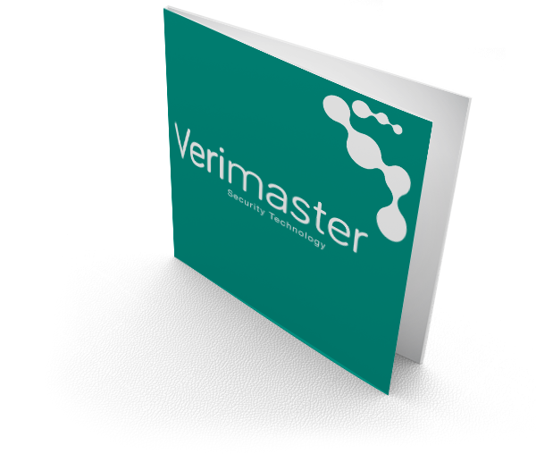 Find out more about Verimaster by downloading our brochure