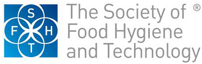 The Society of Food Hygiene and Technology